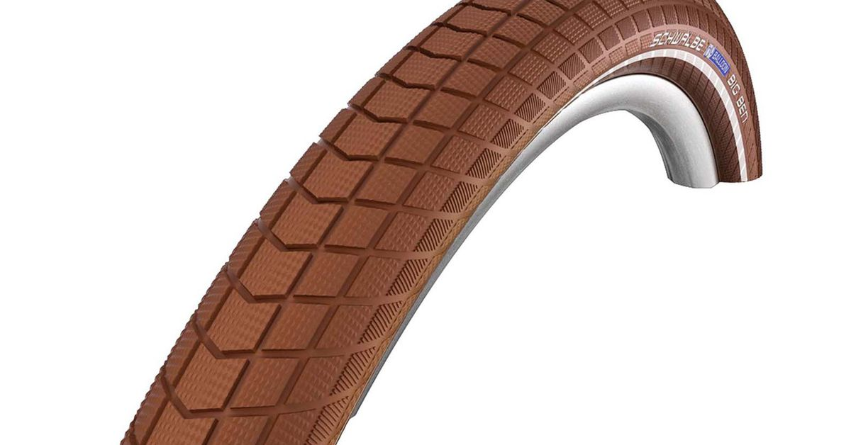 3 Ways To Improve Your Ride With New Tires