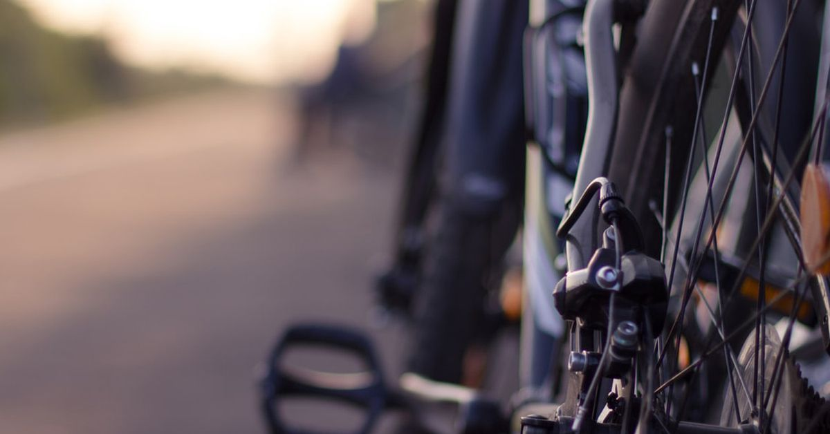 3 Ways To Improve Your Ebike Ride With New Pedals
