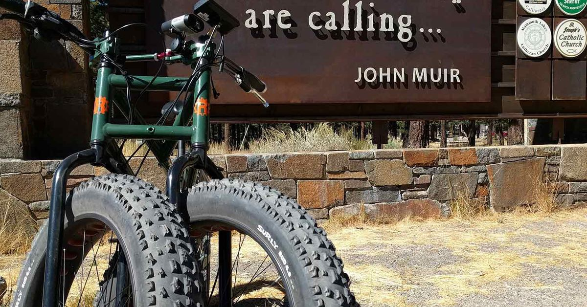 8 Things to Tell the Ebike Haters