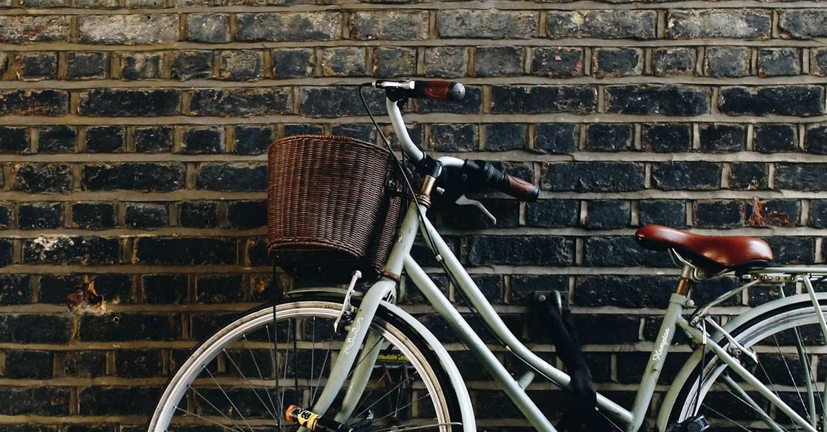 3 Ways To Carry More On Your Ebike