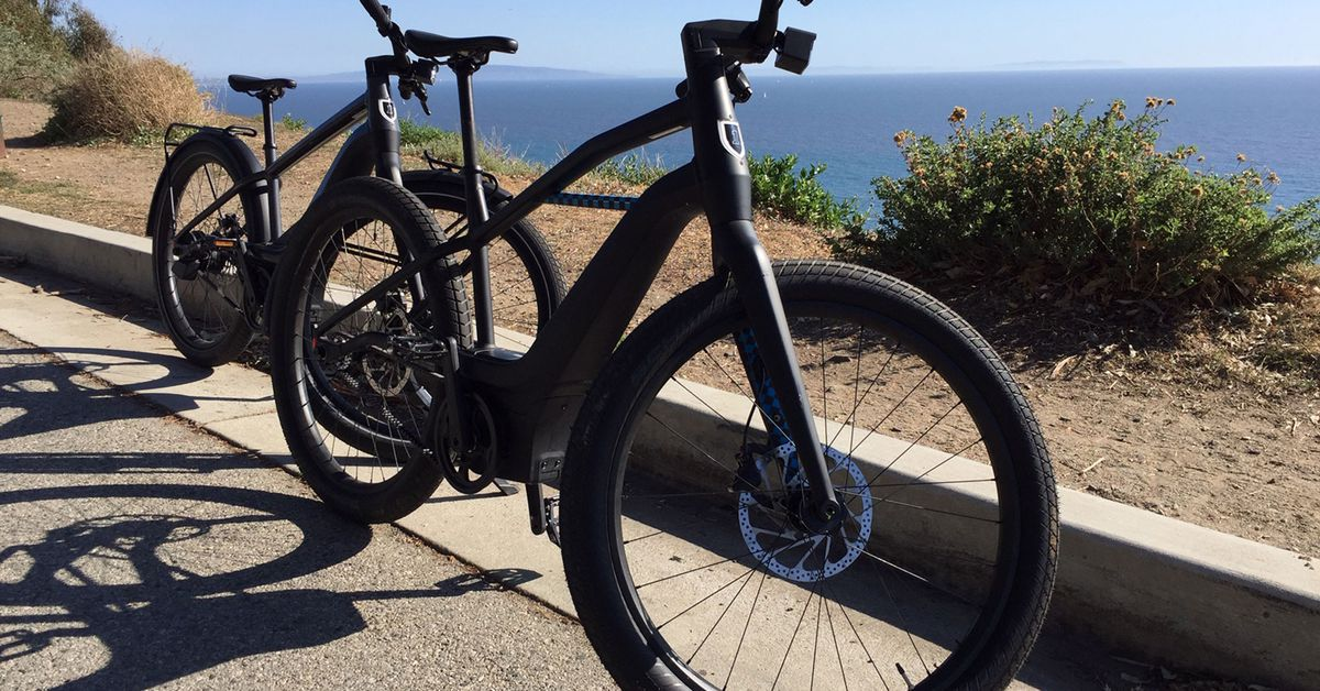 Serial 1 Mosh/CTY and Rush/CTY Speed First Ride Review