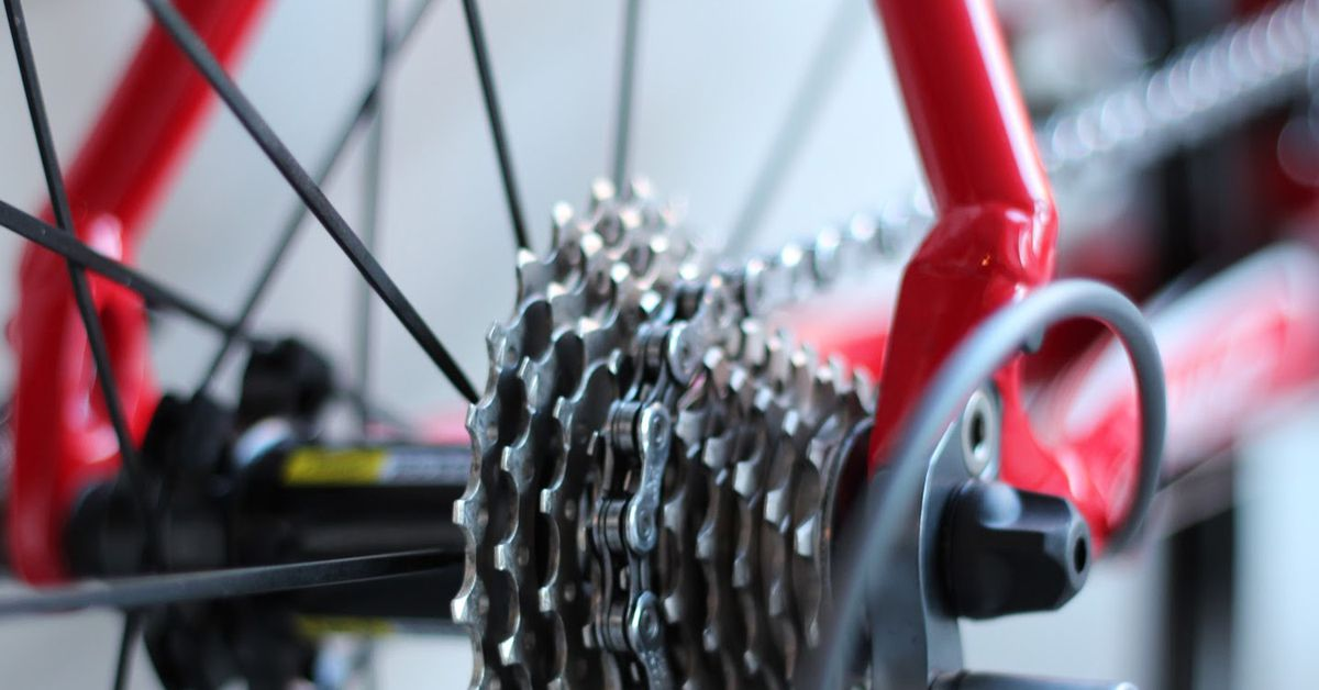 3 Essential Tools To Keep Your Ebike Running Smoothly