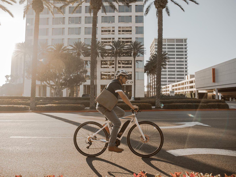www.cyclevolta.com
